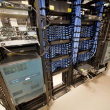 Must Do Things in IT Security to Protect Your Network Perimeter
