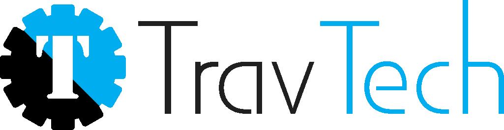 Trav Tech
