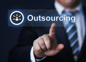 To Grow, Your Business Needs to Outsource IT Services