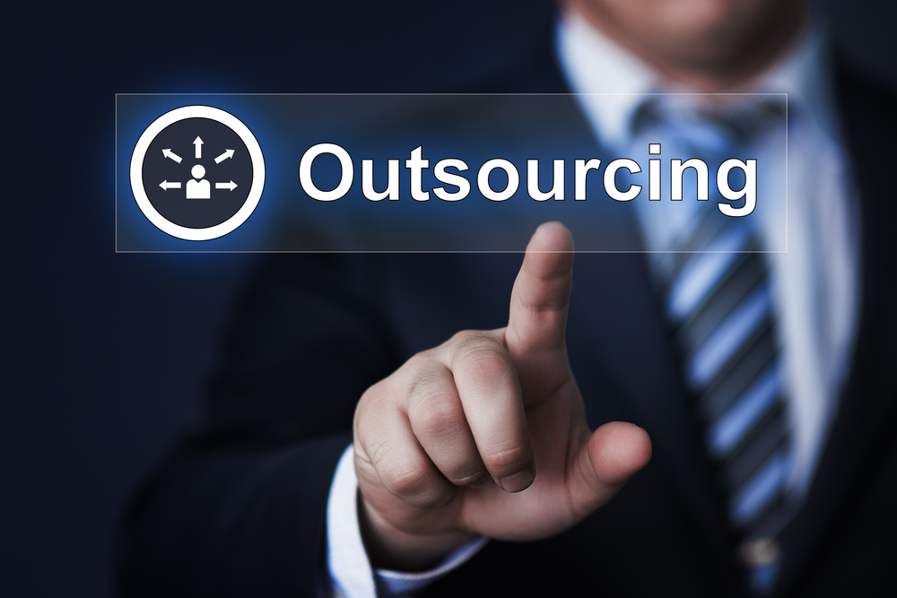 outsourcing it department essay (results page 2) view and download outsourcing essays examples also discover topics, titles, outlines, thesis statements, and conclusions for your outsourcing essay.