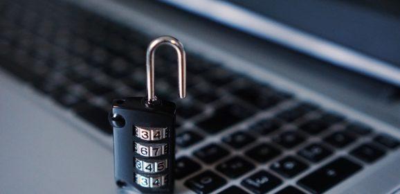 Best Practices in IT Security