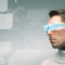 Important Considerations for Wearable Tech Design