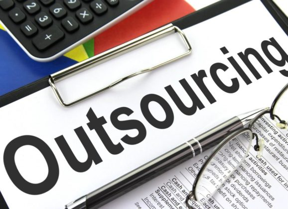 Understanding IT Outsourcing Engagement Models
