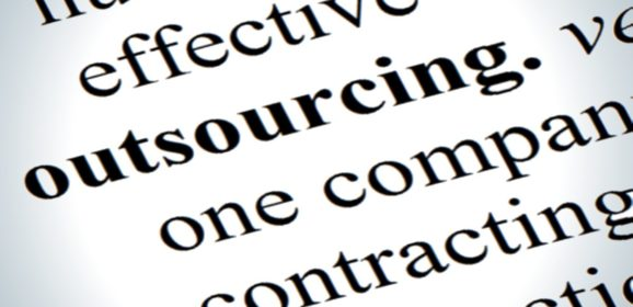 Six Major Challenges in IT Outsourcing